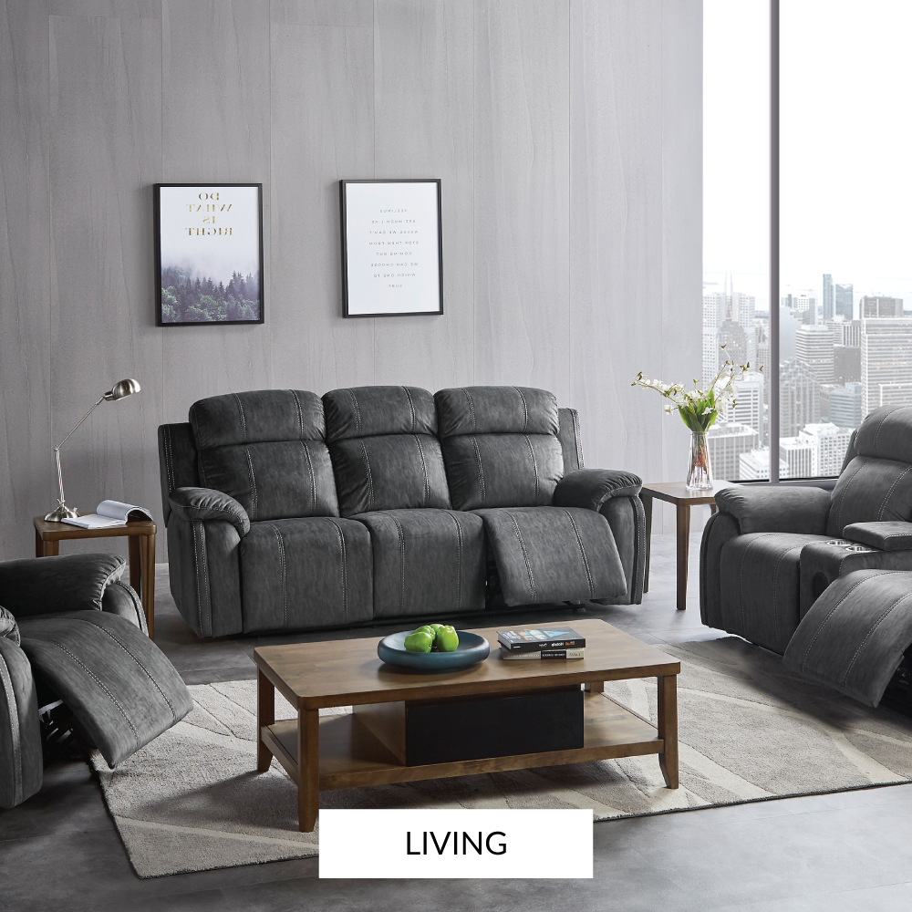 New Clic Furniture Zephra Urban Home Couch Furniture on