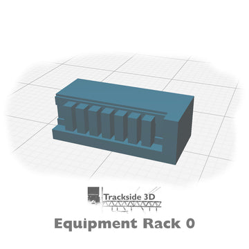 T3D-002-005 Location Case Equipment 1