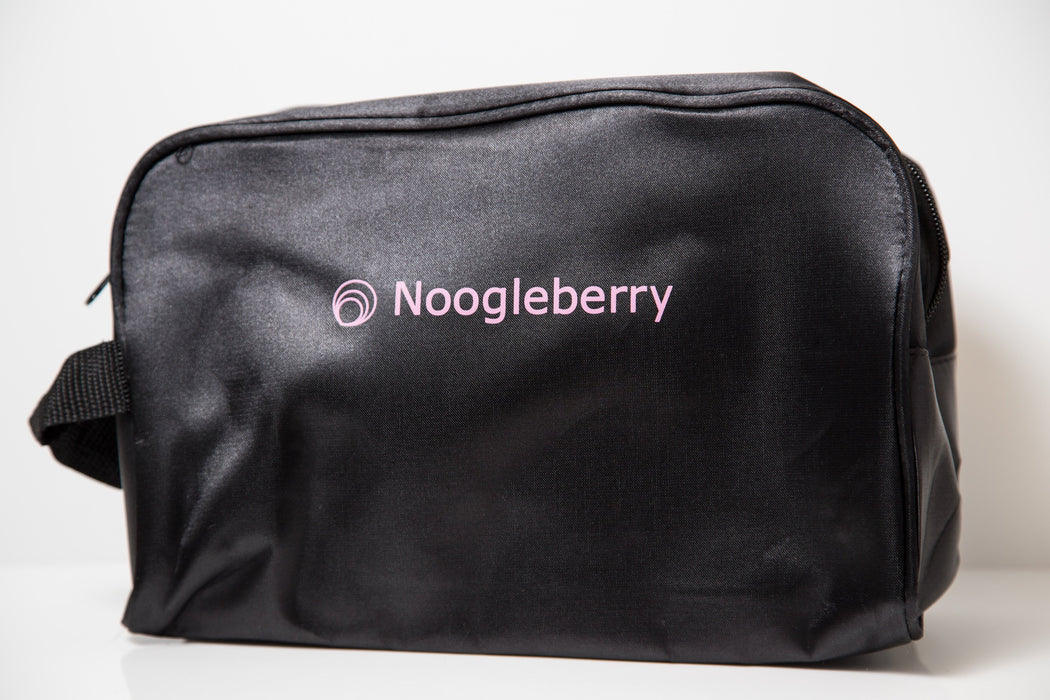Noogleberry Carry Case