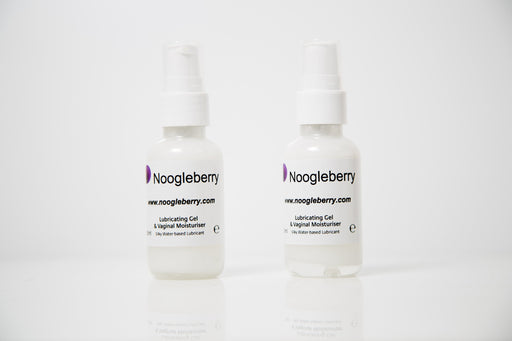 Noogleberry Lubricant - 50ml