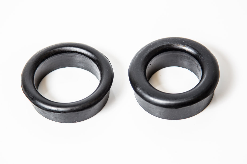 Penis Cylinder Rings