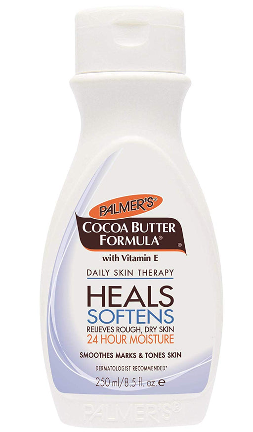 Palmers Cocoa Butter Daily Skin Therapy 250ml