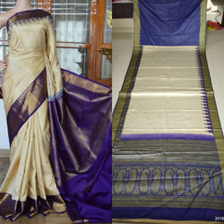 Trandy Cool Designs Digital Printed Soft And Smooth Saree