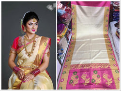 Exclusive Trendy Hot  Designs Digital Printed  Saree