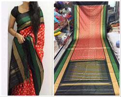 Trendy Hot Designs Digital Soft And Smooth Saree