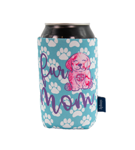 SIMPLY SOUTHERN CAN HOLDER