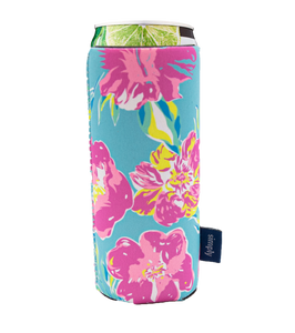 SIMPLY SOUTHERN COLLECTION SLIM CAN HOLDER