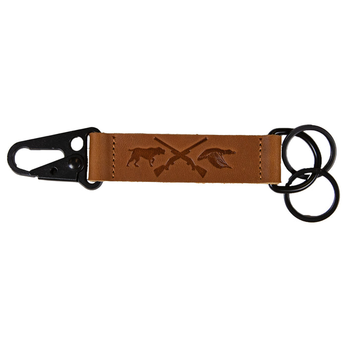 Simply Southern Hunt Keyclip