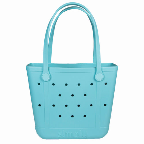 Simply Southern Sky Simply Tote
