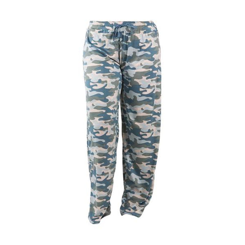 HELLO MELLO SWEET ESCAPE LOUNGE PANTS - PILLOW FIGHT