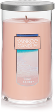 Load image into Gallery viewer, YANKEE CANDLE PINK SANDS