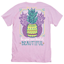 Load image into Gallery viewer, ITS A GIRL THING - BEAUTIFUL PINEAPPLE
