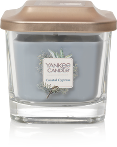 YANKEE CANDLE COASTAL CYPRESS