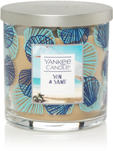 Load image into Gallery viewer, YANKEE CANDLE SUN & SAND