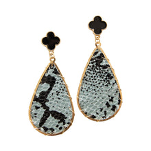 Load image into Gallery viewer, MICHELLE MCDOWELL SEDONA EARRINGS