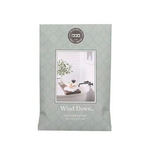 Bridgewater Candle Company Wind Down Sachet