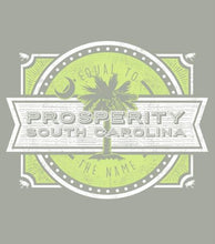 Load image into Gallery viewer, Prosperity Banner T-shirt