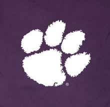 Load image into Gallery viewer, Palmetto Shirt Co. Clemson Nights T-shirt