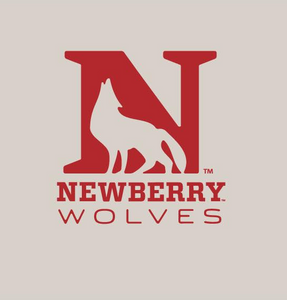 Newberry College Flags T-shirt