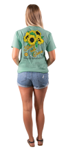 Load image into Gallery viewer, SIMPLY SOUTHERN COLLECTION GRACE T-SHIRT