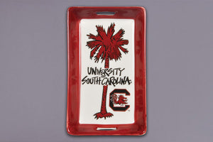 Magnolia Lane  USC Mini Tray