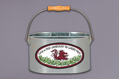 Magnolia Lane USC Utensil Holder