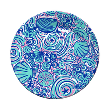 Load image into Gallery viewer, Simply Southern Collection Melamine Dinner Plates