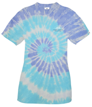 Load image into Gallery viewer, SIMPLY SOUTHERN COLLECTION SALTWATER T-SHIRT