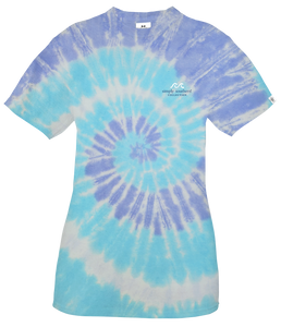 SIMPLY SOUTHERN COLLECTION SALTWATER T-SHIRT
