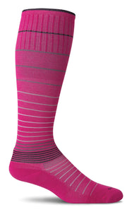 Sockwell Azalea Women's Circulator Socks