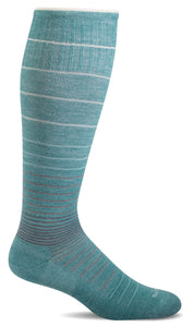 Sockwell Mineral Women's Circulator Socks