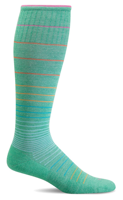 Sockwell Spearment Women's Circulator Socks