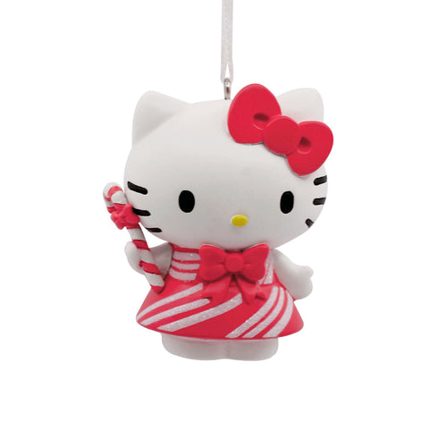 Hallmark Hello Kitty Ornament