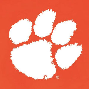 Palmetto Shirt Co. Clemson Tiger Moon T-shirt