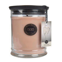 Load image into Gallery viewer, Bridgewater Candle Company Sweet Grace Large Jar Candle