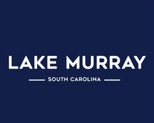 Load image into Gallery viewer, Lake Murray South Carolina Reflections Short Sleeve T-shirt