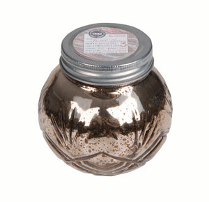 Bridgewater Candle Company Sweet Grace Little Round Jar Candle