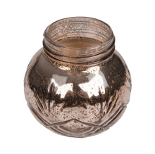 Load image into Gallery viewer, Bridgewater Candle Company Sweet Grace Little Round Jar Candle