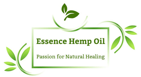 Passion for Natural Healing