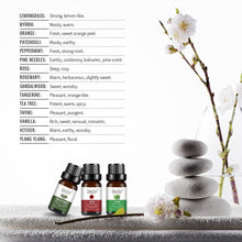 Load image into Gallery viewer, Unclin Therapeutic 100% Pure Natural Essential Oil - Tea Tree
