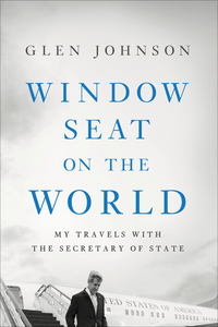 Window Seat on the World book cover
