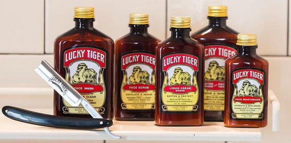 lucky_tiger_products