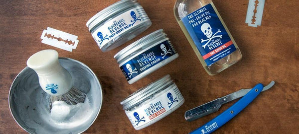 Bluebeards_Revenge_Grooming_Products