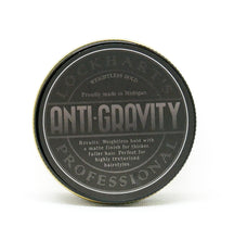 Load image into Gallery viewer, Lockhart's - Anti Gravity Matte Paste
