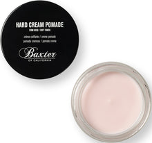 Load image into Gallery viewer, Baxter-of-California-Hard-Cream-Pomade-nz