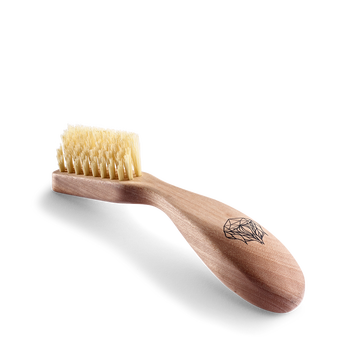 Kent - Beard Brush