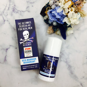 Bluebeards-Revenge-Eco-Warrior-Deodorant-nz