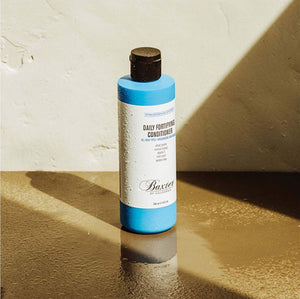 Baxter-of-California-Daily-Fortifying-Conditioner-nz