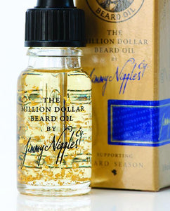 Captain-Fawcett's-Million-Dollar-Beard-Oil-10ml-nz