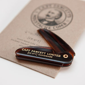Captain-Fawcetts-Expedition-Strength-Moustache-Wax-and-Folding-Comb-nz
